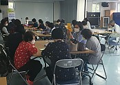 (썸네일)2021년 상반기 자원봉사자역량강화교육